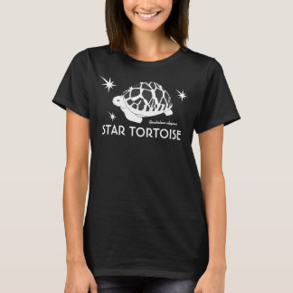Star Tortoise Shirt (starry)