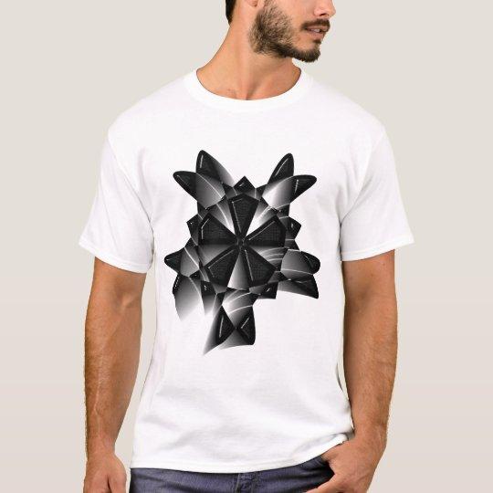 Star Tshirt