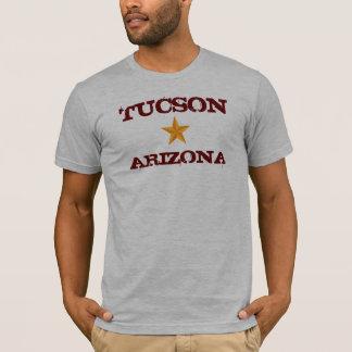 star, TUCSON, ARIZONA T-Shirt