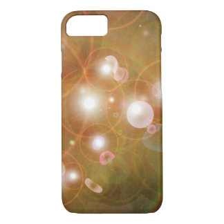 Star Universe Phone Case