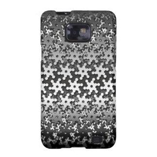 Star war galaxy SII cover