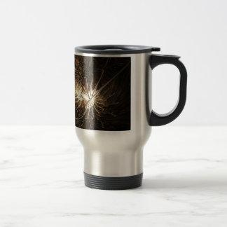star wars stainless steel travel mug
