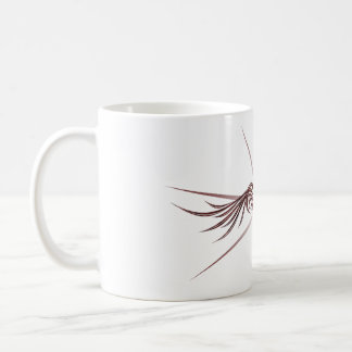 Star with Wings Mugs