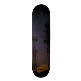 StarBoard v1.0 Skate Boards