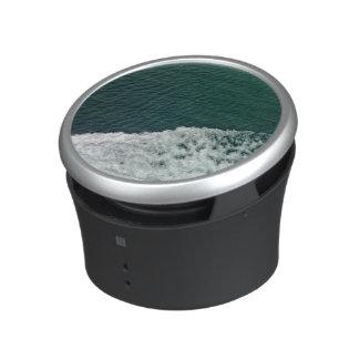 Starboard Wake Bumpster Style Speakers Speaker