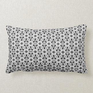 Starbright Throw Pillow