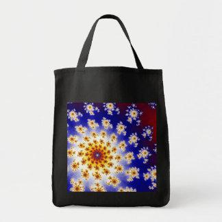 Starburst Bags