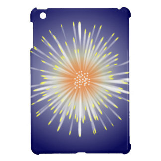 Starburst Cover For The iPad Mini