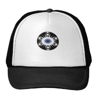 Starburst - Hat