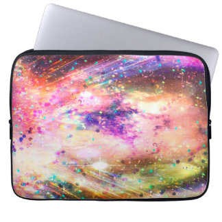 """Stardust 13"""" Laptop Sleeve"""