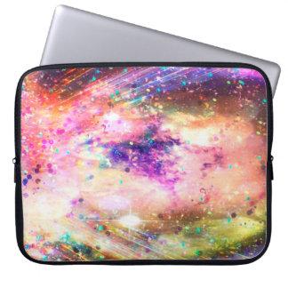 """Stardust 15"""" Laptop Sleeve"""
