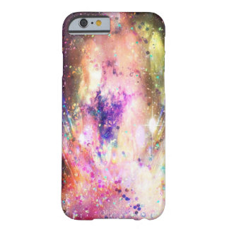 Stardust Barely There iPhone 6 Case