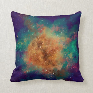 Stardust Cushion