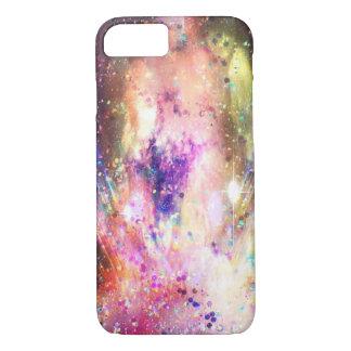 Stardust iPhone 7 Case