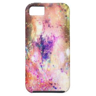 Stardust Tough iPhone 6/6s Case