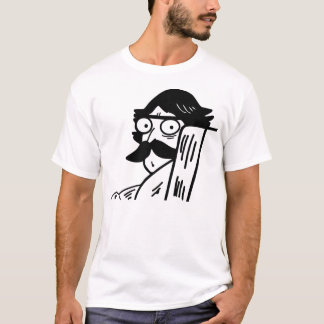 Stare dad T-Shirt