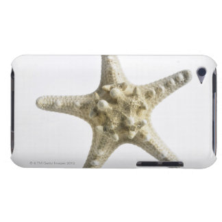 Starfish Barely There iPod Cases