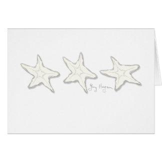 Starfish Cards