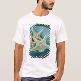 Starfish in bowl T-Shirt