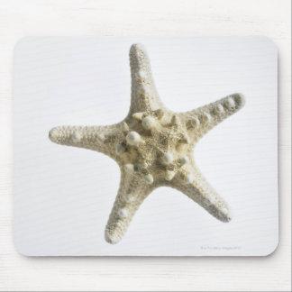 Starfish Mouse Mat