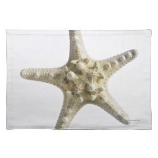 Starfish Placemat