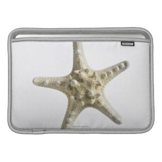 Starfish Sleeve For MacBook Air