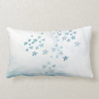 starfishes Pillow