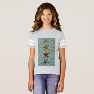 Starfishes T-Shirt