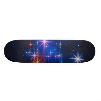 Stargate 20.6 Cm Skateboard Deck
