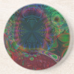 Stargate Coasters