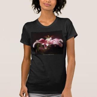 stargazer lilies 15 t-shirts