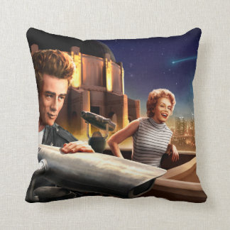 Stargazers Cushion
