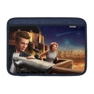 Stargazers MacBook Sleeve