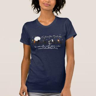 'Stargazing' T-Shirt
