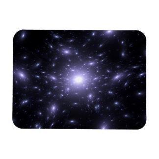 Starlight Rectangular Magnets