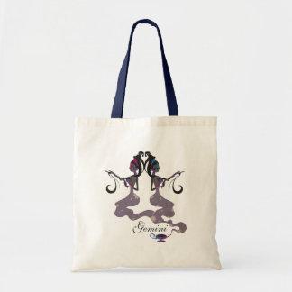 Starlight Gemini Bags