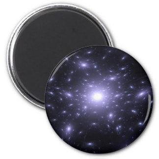 Starlight Magnet
