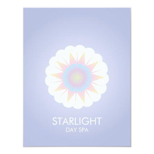 STARLIGHT SPA CARD