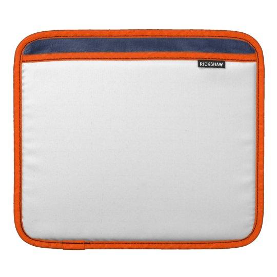 Starlinator iPad Sleeve! iPad Sleeve