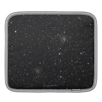 Starlit Sky 2 iPad Sleeve