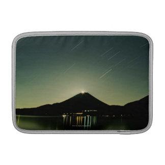 Starlit Sky Sleeve For MacBook Air