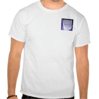 Starlite Tee Shirt