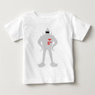 Starman Deluxe T Shirt