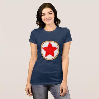 Starman Logo T-Shirt