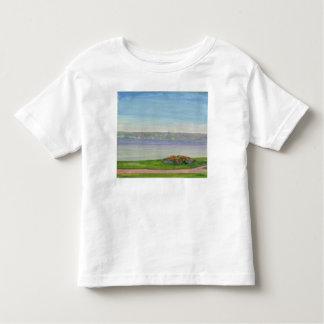 Starnberger See, 1911 Toddler T-Shirt