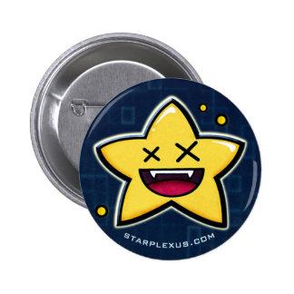 starplexus happy button