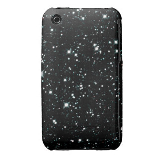 STARRY EXPANSE iPhone 3 Case-Mate CASE