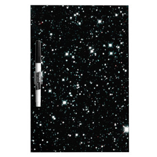 STARRY EXPANSE DRY ERASE BOARDS