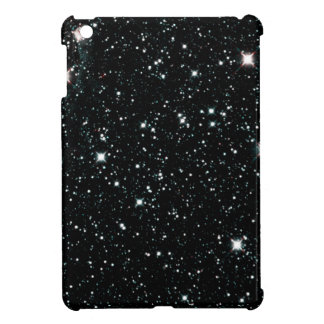 STARRY EXPANSE COVER FOR THE iPad MINI