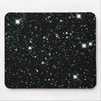 STARRY EXPANSE MOUSE PADS